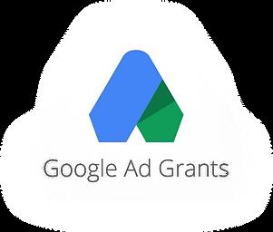 google-grants-for-nonprofits.png