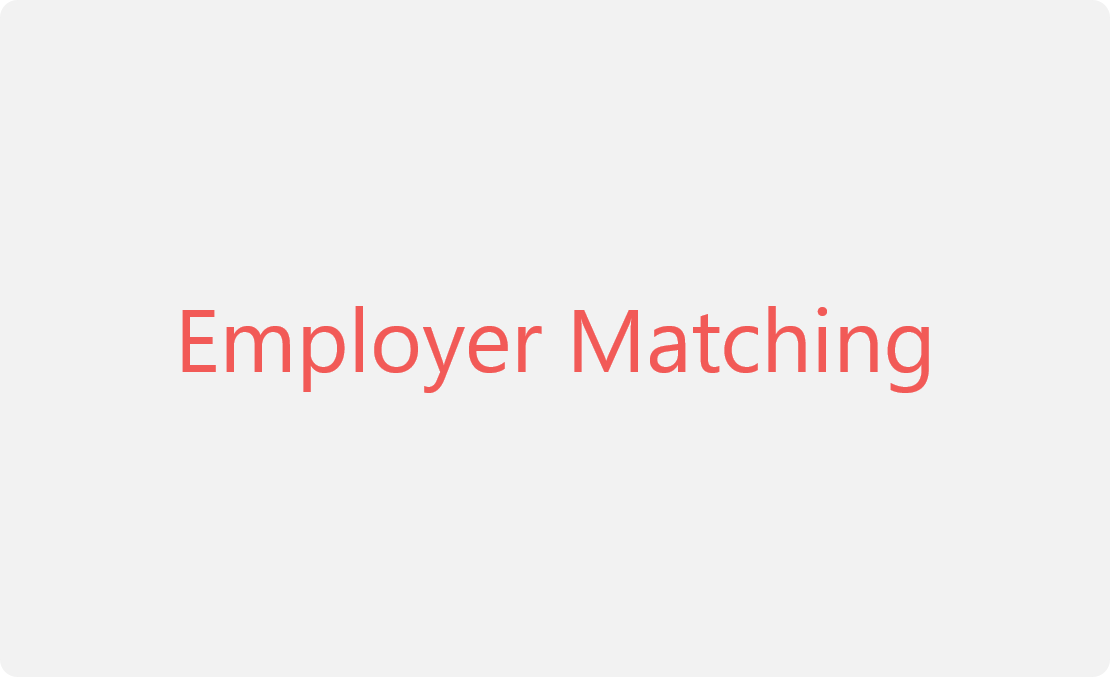 employer match.png