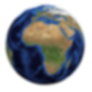 world-1303628_1280.png