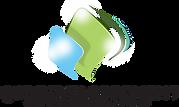 Logo QSE Developpement.png