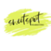 SWEETSPOT_TRANSPARENT (1).png