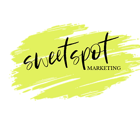 SWEETSPOT_TRANSPARENT (1).png