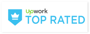 upwork-top-rated-badge-300x113.png