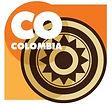 LOGO COLOMBIA SOMBRERO VUELTIAO 2.jpg