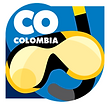 LOGO COLOMBIA CARETEO.png