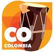 LOGO COLOMBIA TAMBOR.jpg
