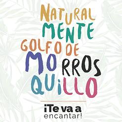 NATURALMENTE GOLFO DE MORROSQUILLO.png
