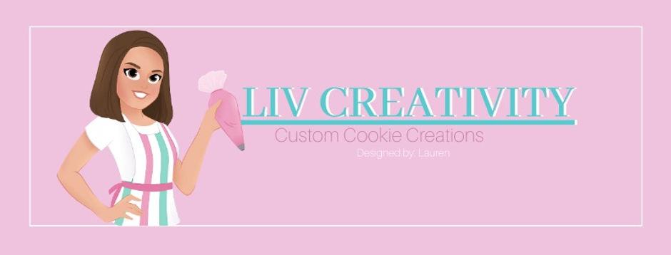 LIV%20Creativity-5_edited.jpg