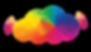EasyEmbeddedSolutions_logo.png