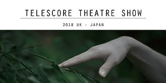 _Tele-Theatre-2018_1.jpg