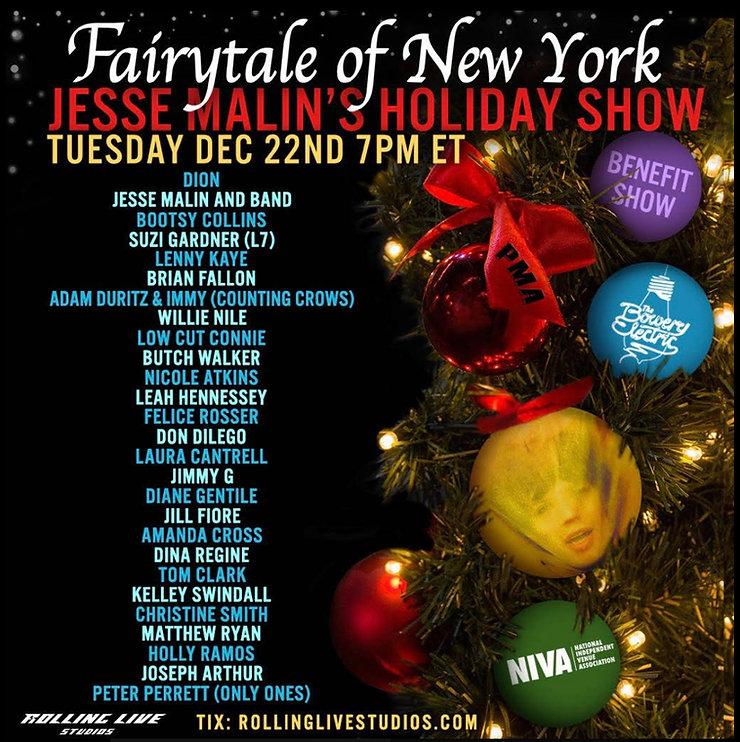 Fairytale of New York Holiday Show.jpg