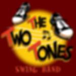 TwoTonesLogo.jpg