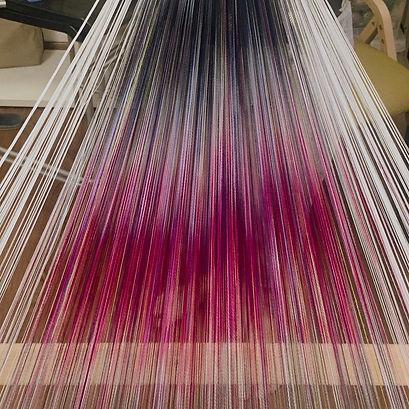 8. gradient warp.JPG