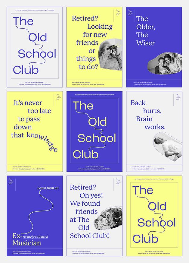 TheOldSchoolClub_1.jpg