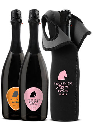 revino_bottle prosecco.png