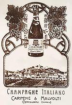 revino_postcards_prosecco_champenoise.jp