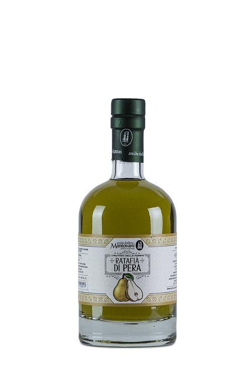 Liquore Pera