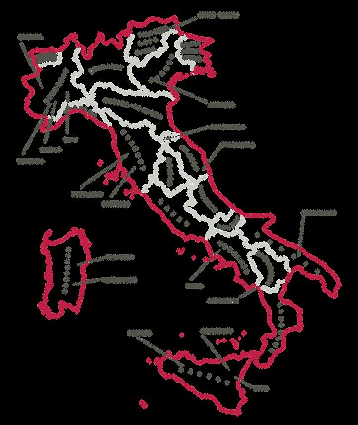 revino_postcards_map.png
