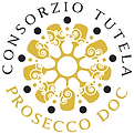logo_prosecco.png