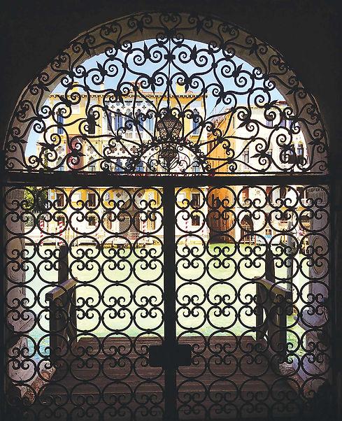 revino_postcards_venezia1.jpg