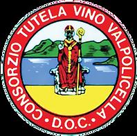 logo_valpolicella.png