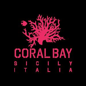 logo_baia.png