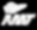 amt-logo-neg.png