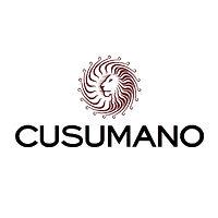 cusumano_logo.jpg