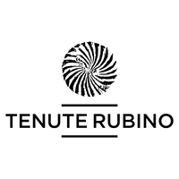 logo-tenute-rubino.png