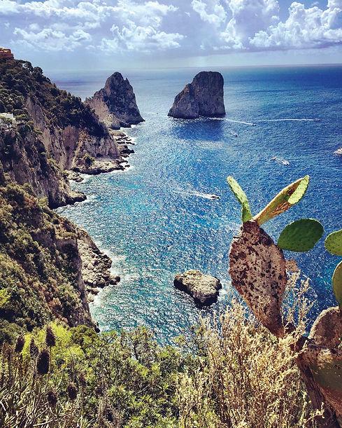 revino_postcards_capri1.jpg