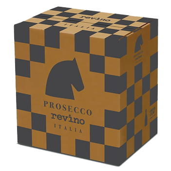 prosecco-revino-pack.png