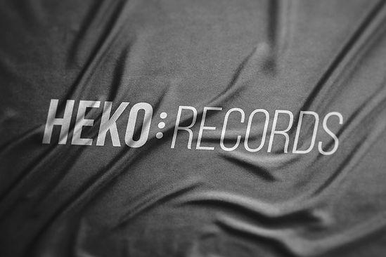 heko-black-03.jpg