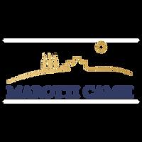 logo-marotti-campi.png