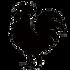 logo_chianti.png