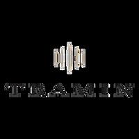 logo-traimn.png