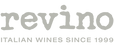logo_revino-mono.png