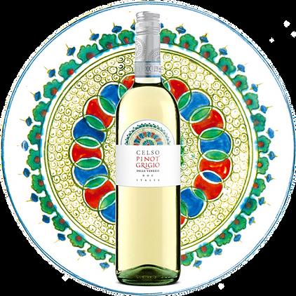 revino_bottle-celso2.png