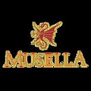 logo-musella.png