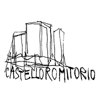 logo-romitorio.png