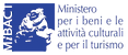 logo_MiBAC.png
