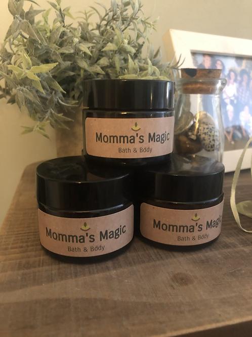 Momma's Magic Body Butter