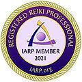 gold-badge-2021-REIKI.jpg