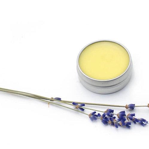 Lavender Bliss Lip Balm