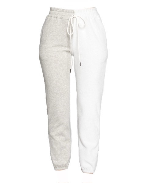 'SSENTIAL' JOGGERS