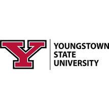 web1_YoungstownStateUniversity.jpg