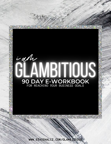 I AM GLAMBITIOUS E-WORKBOOK.png