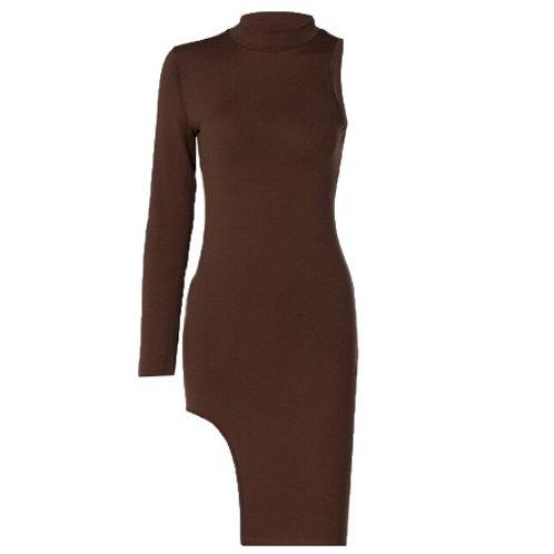 'Azores' Dress
