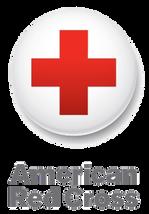 Red-Cross-Logo-Hi-Res-210x300.png