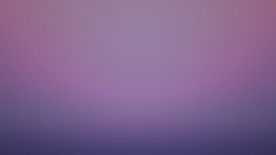 294205-abstract-minimalistic-violet-purp