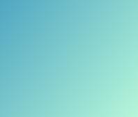 beautiful-color-gradients-backgrounds-16